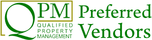 Qualified Property Management: Preferred Vendors - Accountants & CPA's
